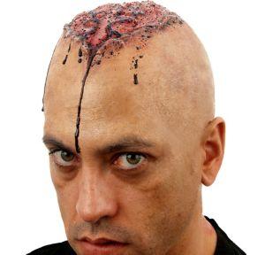 Thinking Cap Brain Prosthetic