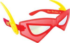 The Flash Sunglasses