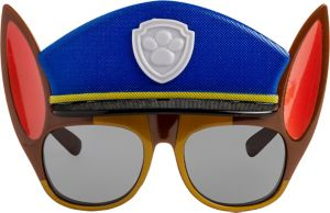 Child Chase Sunglasses - PAW Patrol