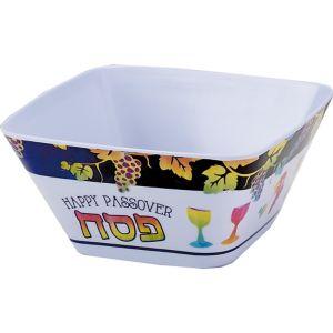Passover Bowl