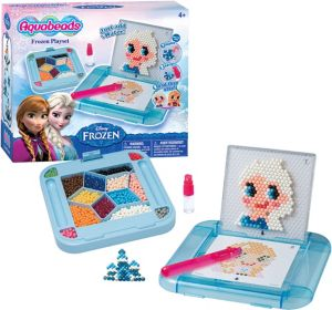 Frozen Aquabeads Playset