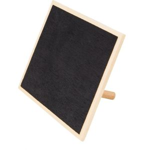 Chalkboard Label Stands 8ct