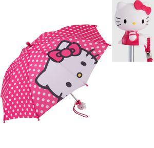 Child Hello Kitty Umbrella