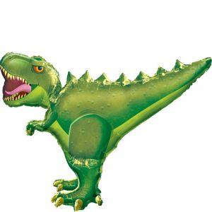 T-Rex Balloon - Giant