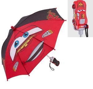 Child Cars Umbrella
