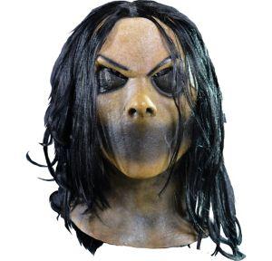 Mr. Boogie Mask - Sinister