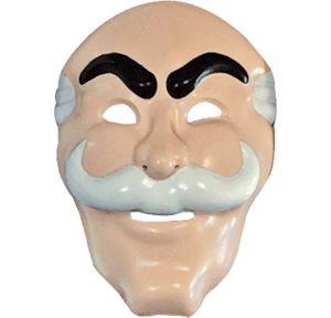 Fsociety Mask - Mr. Robot