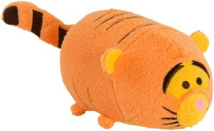 Tigger Tsum Tsum Plush Night Light