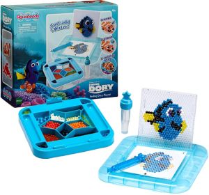 Finding Dory Aquabeads Playset