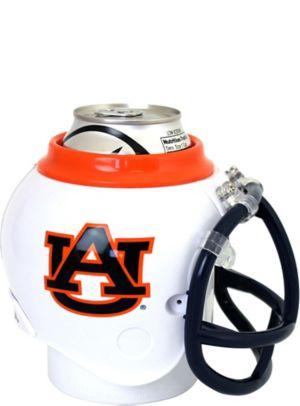 FanMug Auburn Tigers Helmet Mug