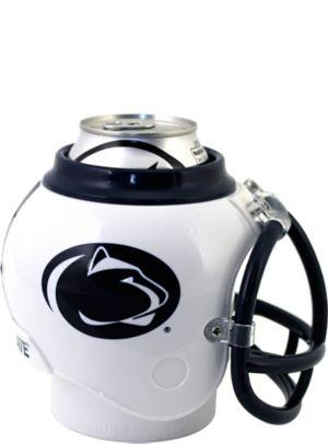FanMug Penn State Nittany Lions Helmet Mug