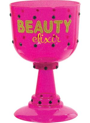 Beauty Elixir Cup