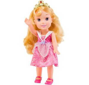 Toddler Aurora Doll