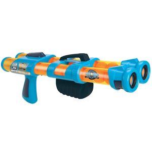 Atomic Power Popper Ball Blaster 19pc