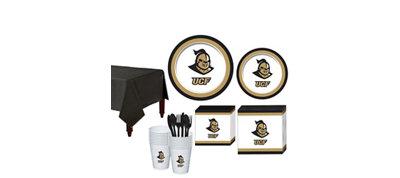 Central Florida Knights Basic Fan Kit