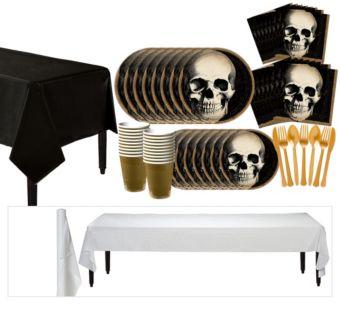 Boneyard Grand Party Kit