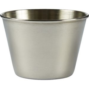 Butter Dipping Cups 6ct