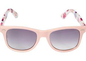 Pink Cupcake Sunglasses