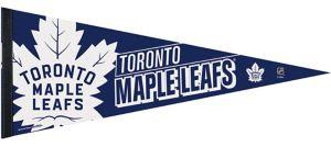 Toronto Maple Leafs Pennant Flag