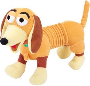 Slinky Dog Plush - Toy Story