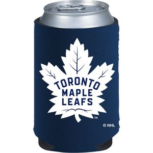 Toronto Maple Leafs Can Coozie