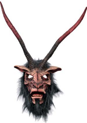 Adult Underworld Guardian Mask
