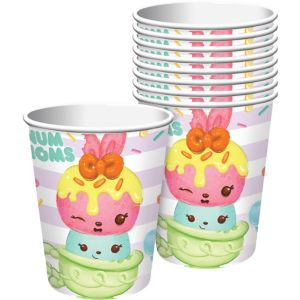 Num Noms Cups 8ct