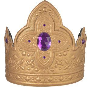 Adult Queen Crown