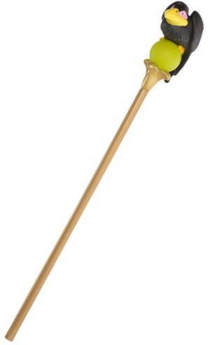 Adult Maleficent Scepter