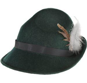 Adult Oktoberfest Hat