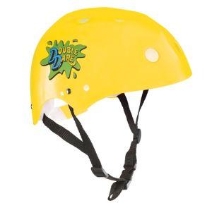 Double Dare Helmet