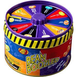 Jelly Belly BeanBoozled Jelly Beans & Spinner Tin