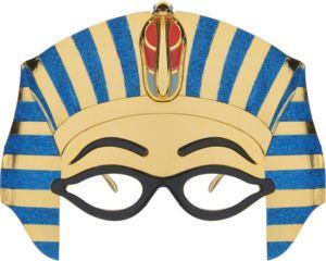 King Tut Glasses