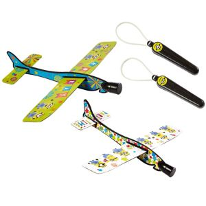 Despicable Me Gliders 2ct