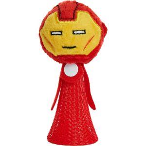 Iron Man Pop-Up