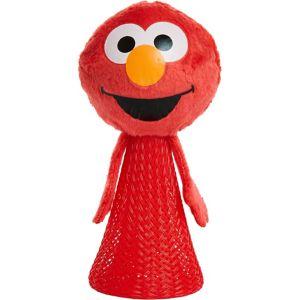 Elmo Pop-Up - Sesame Street