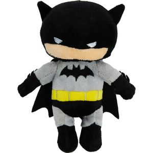 Mini Batman Plush