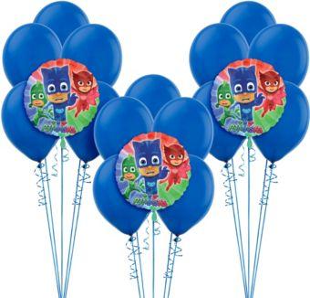 PJ Masks Balloon Kit