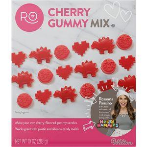 Wilton Rosanna Pansino Cherry Gummy Mix