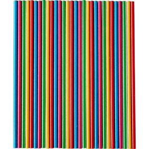 Wilton Dylan's Candy Bar Metallic Treat Sticks 30ct