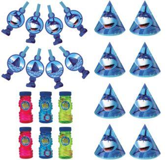Shark Accessories Kit