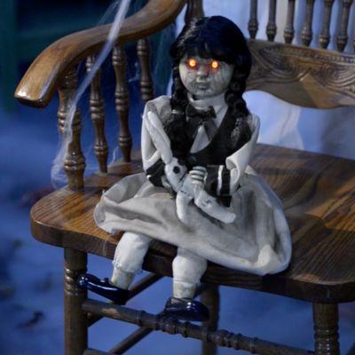 Wondrous Animated Tear Apart Tina Bralicious Painted Fabric Chair Ideas Braliciousco
