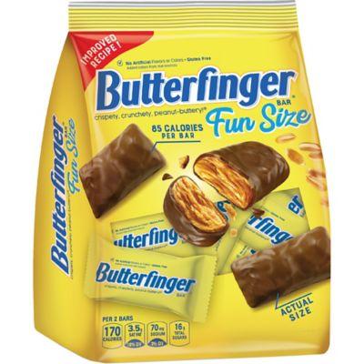 Butterfinger Promotion Code
