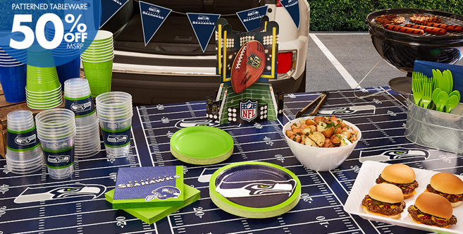 ... location imageurl script li nfl seattle seahawks party supplies