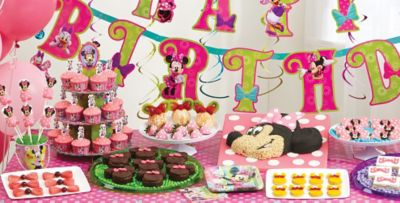 Minnie Mouse Cake Supplies Minnie Mouse Cupcake Cookie Ideas