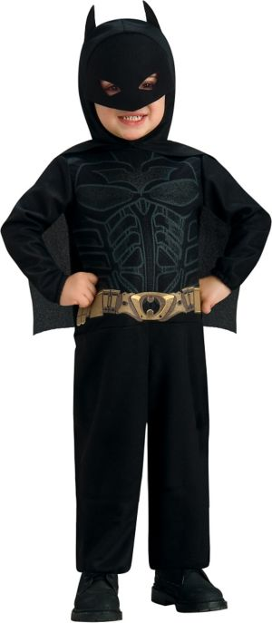 We have boys Batman costumes and toddler Batman costumes for your child this coolzloadwok.ga Our Costume Club · Rentals · Largest Selection Online · International ShippingStyles: Flapper, Grease, Back to the Future, Pirate, Alice In Wonderland.