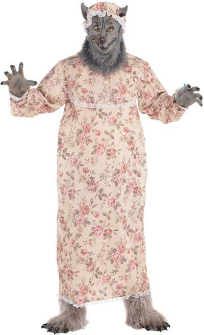 Plus Size Costumes - Plus Size Halloween Costumes for Women & Men ...