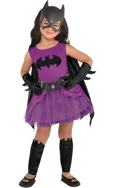 Toddler Halloween Costumes - Toddler Costumes for Boys & Girls ...