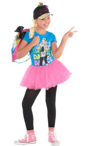 Child JoJo Siwa Hat Kit