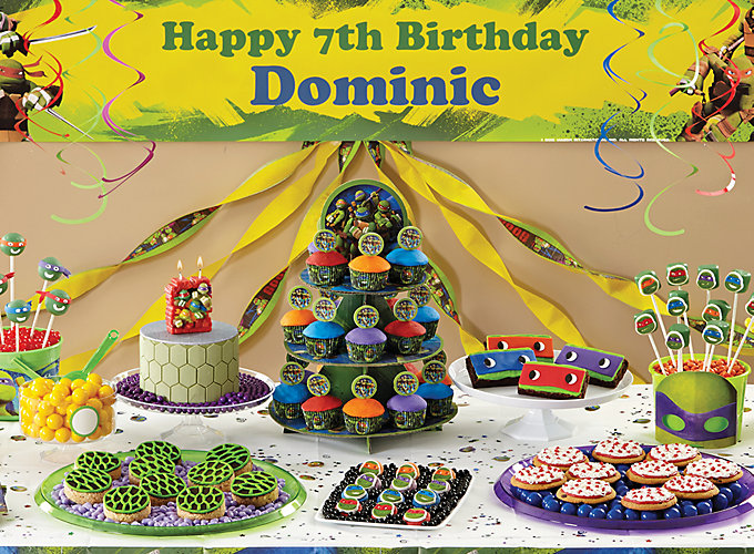 Image result for 5 Birthday Party Ideas for Your Teenage Friends
